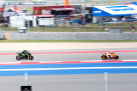 2014 MotoGP at Circuit of the Americas